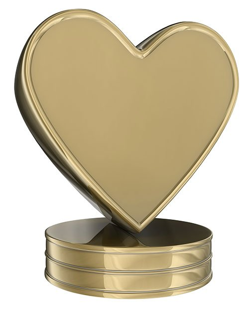image_award