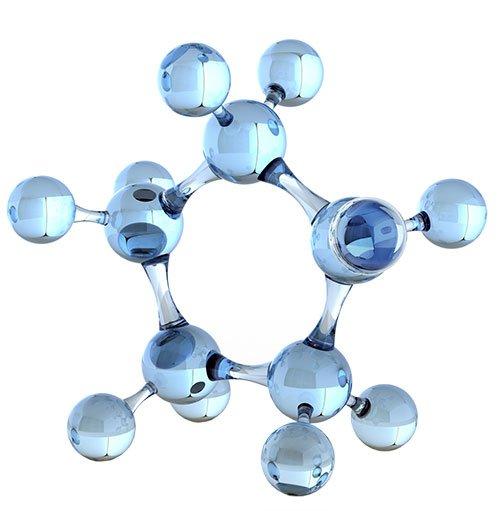 image_molecule