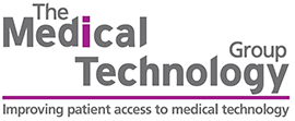 Medical Technology Group