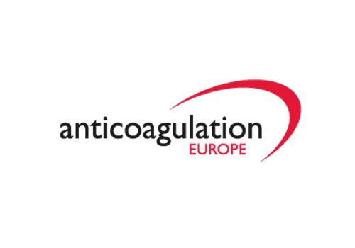 logo_anticoagulation