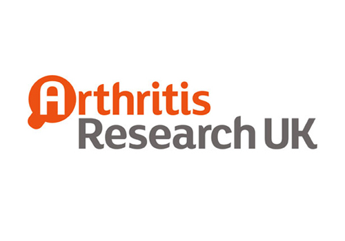 logo_arthritisresearch