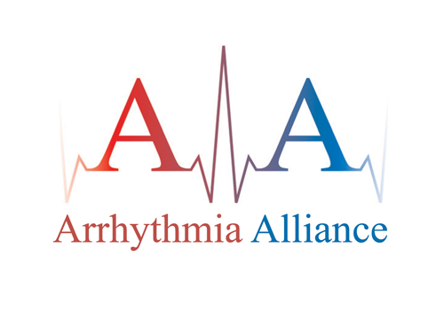 logo_arythmiaalliance