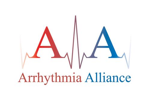 logo_arythmiaalliance