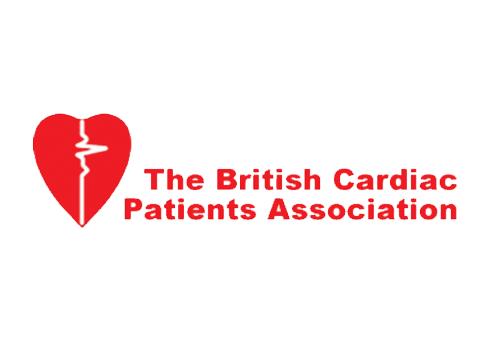 logo_britishcardiac