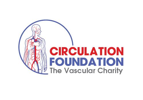 logo_circulationfoundation