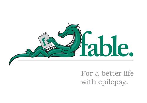 logo_fable