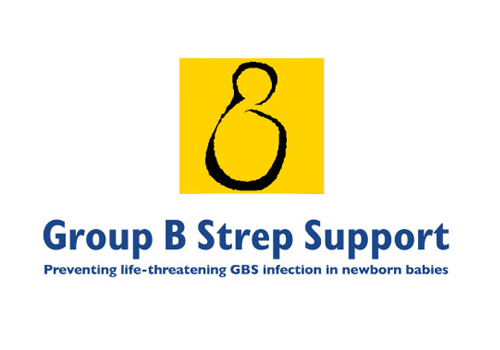 logo_groupbstrep