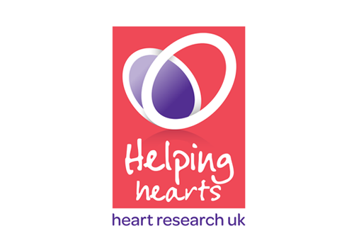 logo_heartresearch