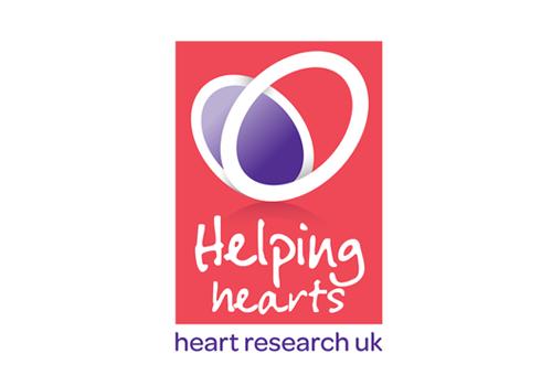 logo_heartresearch