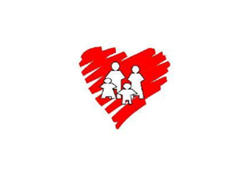 logo_icdgroup