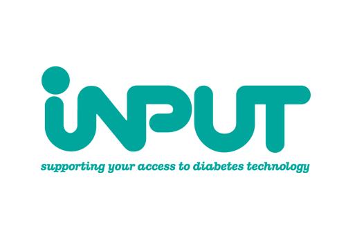logo_input