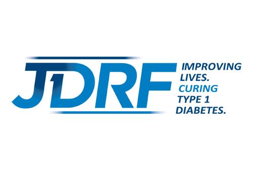 logo_jdrf