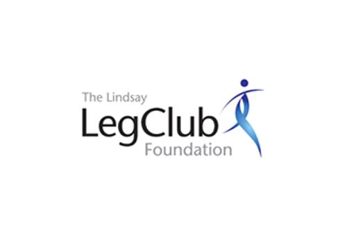 logo_lindsaylegclub