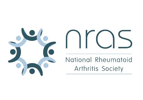 logo_nras