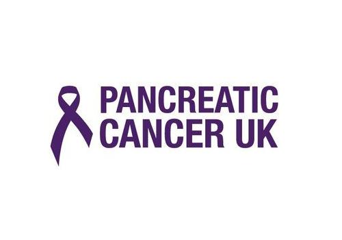 logo_pancreaticcancer
