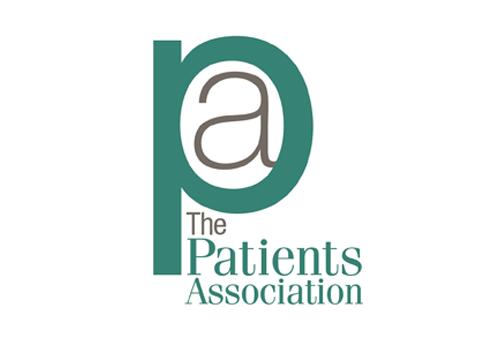 logo_patientsassociation