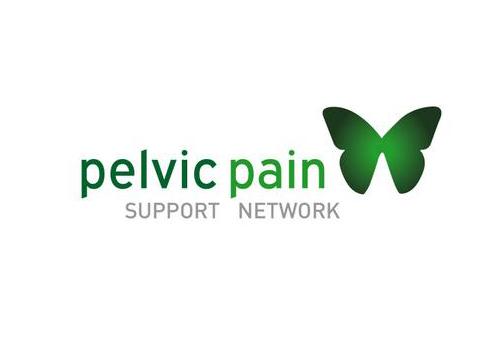 logo_pelvicpain