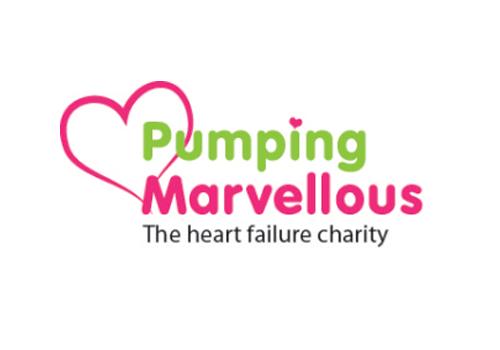logo_pumpingmarvellous