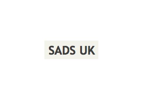 logo_sadsuk